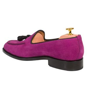 Zapato Carnaby