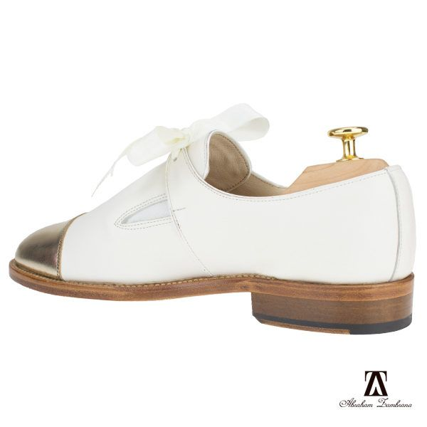 zapato-blanco-lateral-2-web